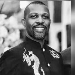 Kalabari kingdom older than Nigeria – Prince Tonye Princewill